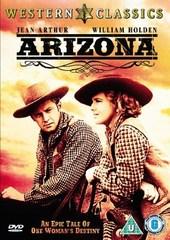 Movie - Arizona