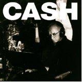 Cash, Johnny - American V:A Hundred..