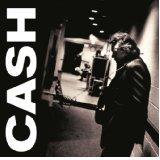 Cash, Johnny - American Iii:Solitary Man