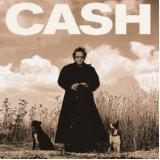 Cash, Johnny - American Recordings