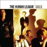 Human League/Future - Gold