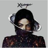 Jackson, Michael - Xscape =1 Cd=
