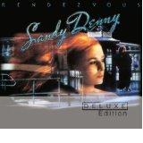 Denny, Sandy - Rendezvous  Deluxe