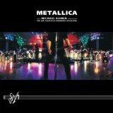Metallica - S&M
