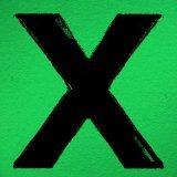 Sheeran, Ed - Multiply (X)