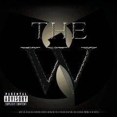 Wu Tang Clan - W