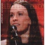 Morissette, Alanis - Mtv Unplugged