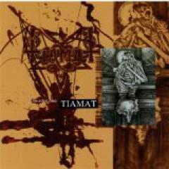 Tiamat - Astral Sleep + 2