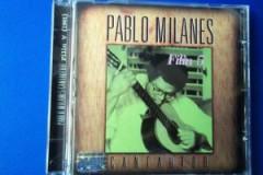 Milanes, Pablo - Filin 5