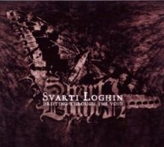 Svarti Loghin - Drifting Through the Void