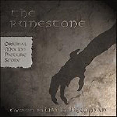 David Newman - The Runestone