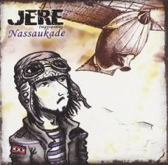 Jere - Nassaukade