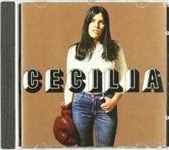 Cecilia - Cecilia