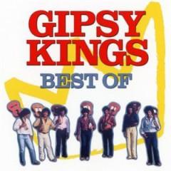 Gipsy Kings - Best Of