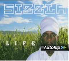 Sizzla - Life