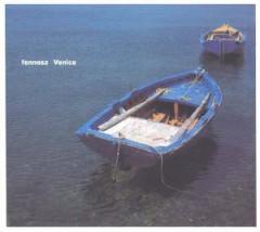 Fennesz - Venice