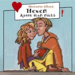 Audiobook - Hexen Kusst Man Nicht
