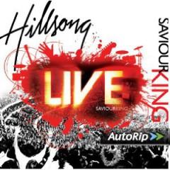 Hillsong Live - Live: Saviour King