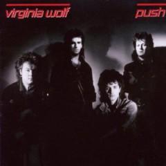 Virginia Wolf - Push