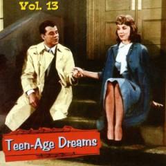 V/A - Teenage Dreams 13