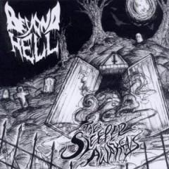 Beyond Hell - The Sleeper Awakens