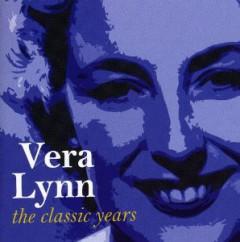 Lynn, Vera - Classic Years
