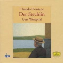 Audiobook - Der Stechlin