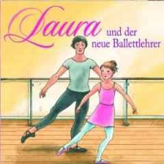 Audiobook - Laura Und Der Neue..