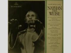 Audiobook - Wortwahl Gotthold Ephraim