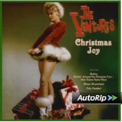 Ventures - Christmas Joy