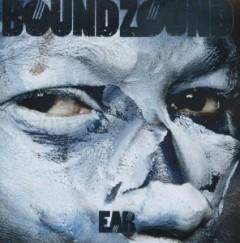 Boundzound - Ear