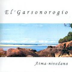 El'garsonorogio - Atma Niveda