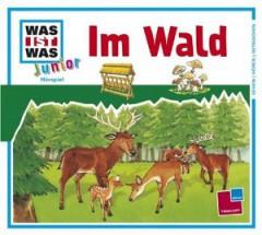 Audiobook - Was Ist Was Junior 11