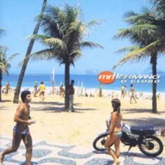 Mr. Hermano - O Globo