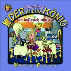 Audiobook - Der Kleine Konig 20