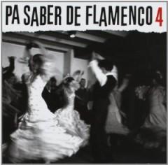 V/A - Pa Saber De Flamenco 4