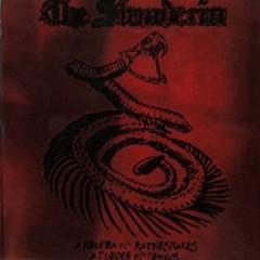 Slanderin - A Rumba Of Rattle Snakes
