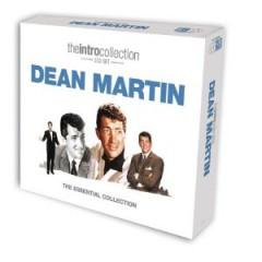 Martin, Dean - Essential Collection