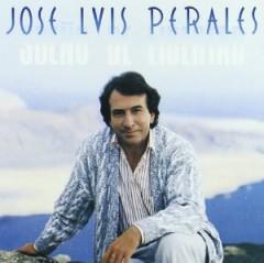 Jose Luis Perales - Sueno De Libertad