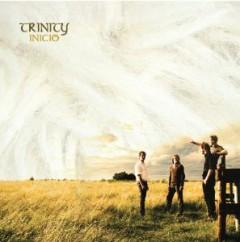 Trinity - Inicio