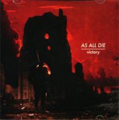 As All Die - Victory