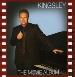 Kingsley - Movie Album
