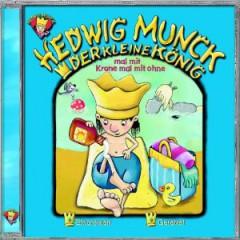 Audiobook - Der Kleine Konig 6