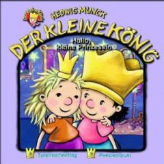 Audiobook - Der Kleine Konig 11