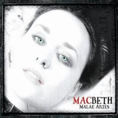 Macbeth - Malae Artes