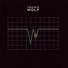 Virginia Wolf - Virginia Wolf