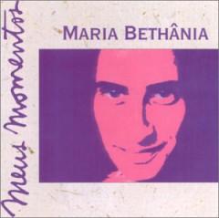 Bethania, Maria - Meus Momentus
