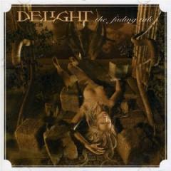 Delight - Fading Tale