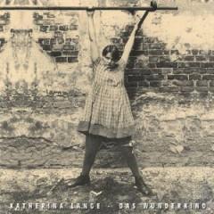 Lange, Katherina - Das Wunderkind