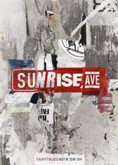 Sunrise Avenue - FAIRYTALES-BEST OF